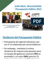 Presupuesto_2013-AMPE
