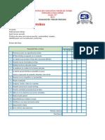 EvaluaciontercerPeriodo_2013