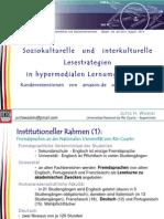 2013-IDT-Wester-presentación-FINAL_07-07-2013