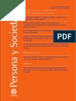 Dossier Etnografia y Accion Colectiva (Draft version)
