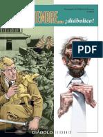 Diábolo Septiembre 2013.pdf