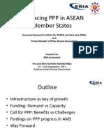 Media Roundtable Brunei 11092013