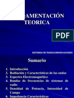 Ondas Electromageticas 1