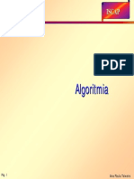 Algoritmia_alunos0304