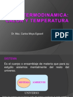 Termodinamica+Para+Medicina