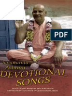 Devotional Songs
