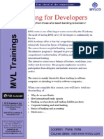 Banking for Developer_2010.pdf