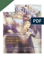 Revista_entera Dec 2001