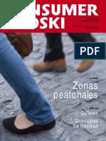 Revista_entera Dec 2009