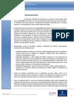 Guía Práctica para la Localización y Resolución de Barretas Comerciales