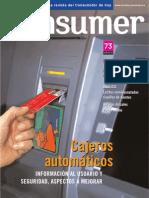 Revista_entera Ian 2004