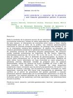 BASES- LECTURA DE GLICOSILACION.pdf