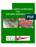 manual-greenhouse.pdf