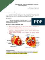 CONDUTAS DE ENFERMAGEM NO IAM RENATAAGNES Revisada 2_2.doc