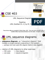 10-Uml Sequence Diagrams