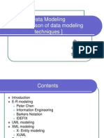 Modeling 478 Final Ppt (1)
