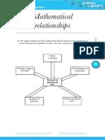 Mole_Relationships.pdf