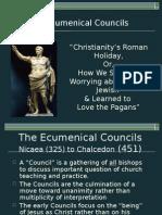 04ecumenical councils