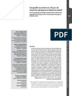 Geo Economica Ied America Latina