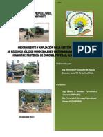 PIP Manantay.pdf