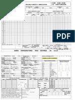 Folha de BH versão A4 correta 2.doc