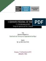 Codigos_Cum.pdf