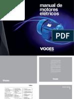 PDF 128manual