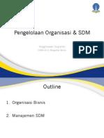 EKMA4111-Modul3.pdf