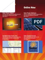 Solar Power World-November 2012