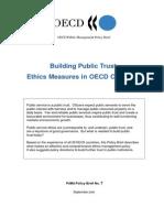 Public Trust..