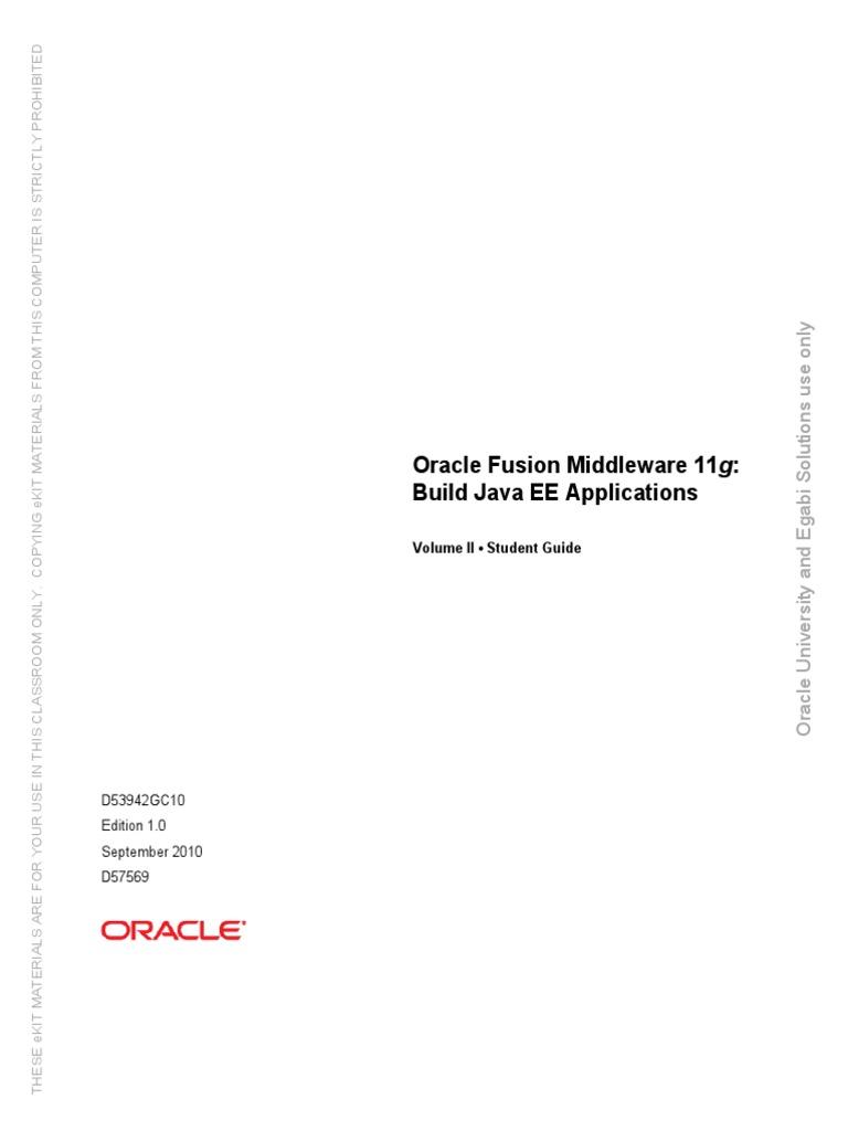java   Enterprise Java Beans   Java Servlet