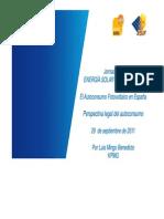 5_PresentaciónConvención-zaragoza-LUIS-MINGO-KPMG