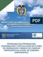 170811 Pres Estructura Planificacion 01