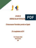 7_EC_POWEREXPO-LA-LLEGADA-DE-LA-PARIDAD-DE-LA-RED-EN-ESPAÑA_E1