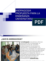 andragogia-090705103702-phpapp02
