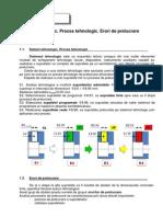 BPD_1-3