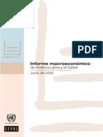 informe-macroeconomico