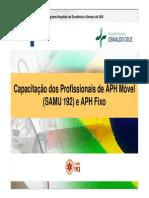 Aula 2 - Fisiopatologia Das Emergencias Neurologicas Mod 7