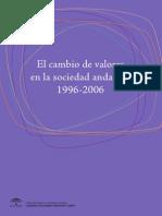 cambiodevalores.pdf