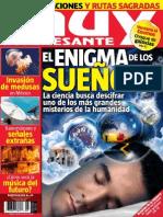 2013_Agosto_MuyInteresante.pdf
