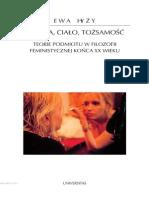 Przegląd Urologiczny - Wyniki chirurgicznego leczenia choroby Peyroniego