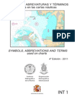INT1_ES_Ed4_2011.pdf