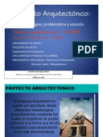 Proyecto y Sistemas de Ordenamiento..Ppt [Modo de Compatibilidad].3466