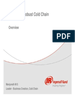 Building a Robust Cold Chain.pdf