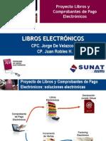 Libros Electronicos 2.0 10.05.2011 INSC Ver 97 (1)