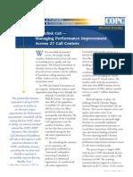 Copc Pr Centrelink Case Study