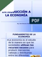 Fund.economia Smp