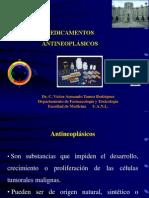 Antineoplasicos 01 NOV 2012-1
