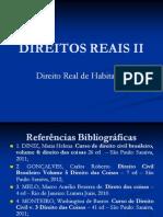 aula 4.2 - direito real de habitação (1)