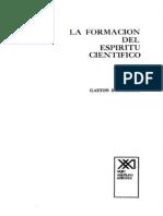 Gaston-Bachelard-«La-formacion-del-espiritu-cientifico»